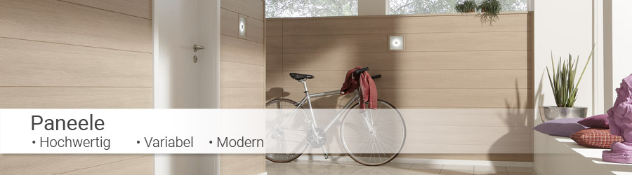 paneele online kaufen wand decke holzprofi24. Black Bedroom Furniture Sets. Home Design Ideas