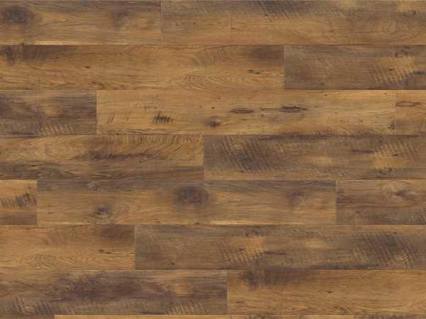 laminat eiche altholz tritty 100 landhausdiele landhausdiele laminat bodenbel ge. Black Bedroom Furniture Sets. Home Design Ideas