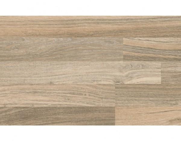 laminat eiche cappuccino gekalkt 6255 lc 50 schiffsboden restposten 15 3 m 930234. Black Bedroom Furniture Sets. Home Design Ideas
