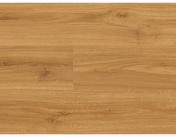 kork allee eiche natur mc6018 megafloor 471520. Black Bedroom Furniture Sets. Home Design Ideas