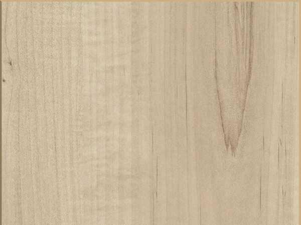 Laminatboden Dynamic Plus Maple 4636 Landhausdiele