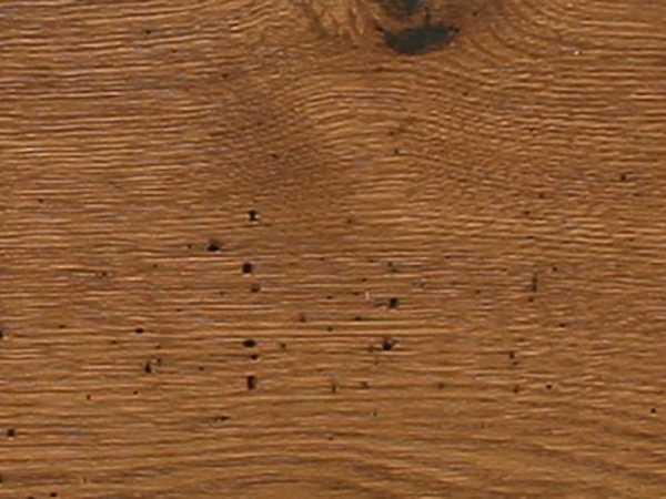 Parkett Eiche Altholz strukturiert Serie 4000 Landhausdiele