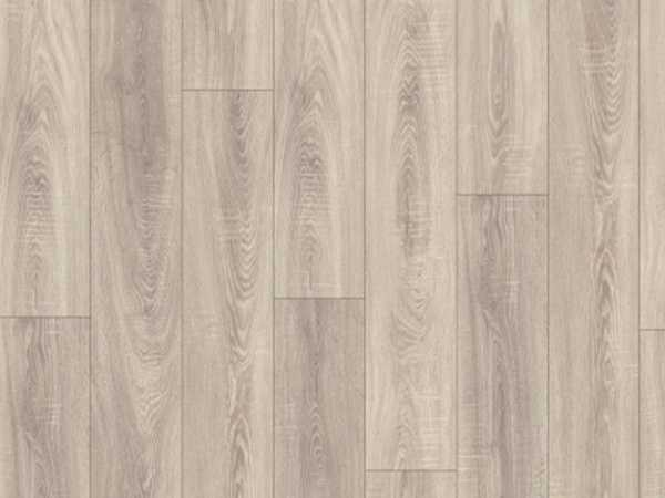 Laminat Home Toscolano Eiche hell EHL015