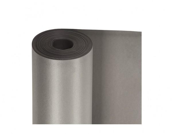 silenza standard d mmunterlage 16 5 m rolle 480468. Black Bedroom Furniture Sets. Home Design Ideas