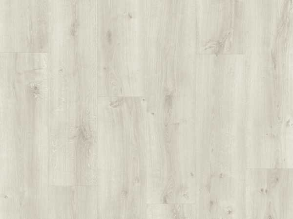 Designboden Rustic Oak Light Grey Landhausdiele 122 x 20 cm