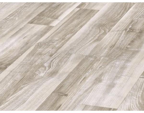 laminat esche stockholm d 3007 dynamic schiffsboden schiffsboden laminat bodenbel ge. Black Bedroom Furniture Sets. Home Design Ideas