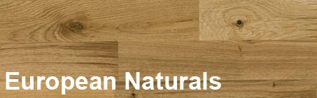kaehrs_parkett_original_european_naturals