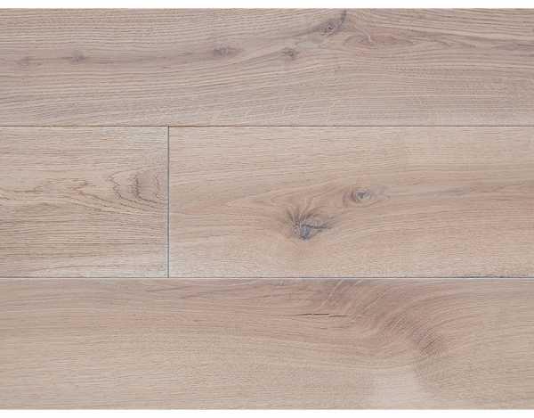 technische massivholzdiele eiche markant geb rstet in between wei ge lt ge lt. Black Bedroom Furniture Sets. Home Design Ideas