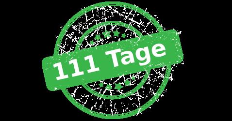 111 Tage Rückgaberecht Holzprofi24