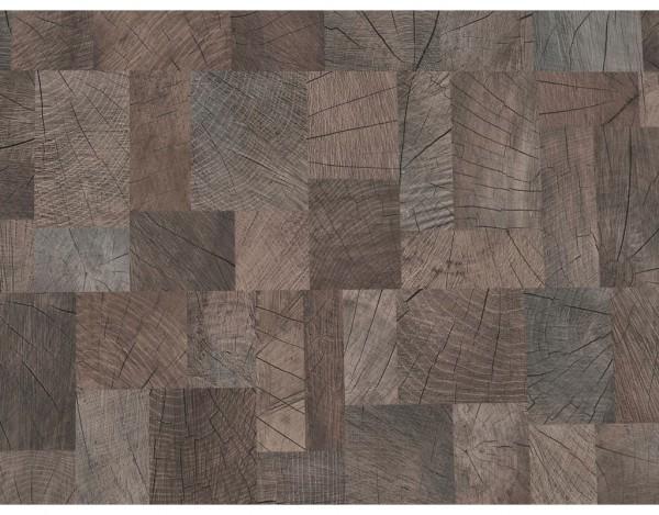 laminat kopfholz d 3585 dynamic landhausdiele landhausdiele laminat bodenbel ge. Black Bedroom Furniture Sets. Home Design Ideas