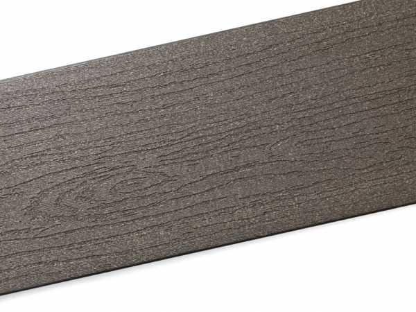 Terrassendiele WPC Duro Cemento XL