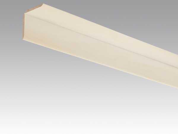 Wand- und Deckenleiste Lightwood 4096 Dekor