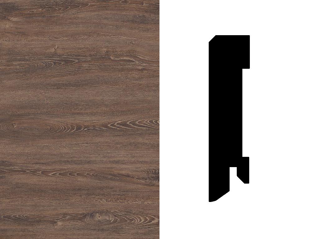 eiche havanna. Black Bedroom Furniture Sets. Home Design Ideas