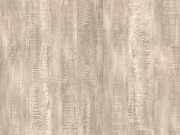 Vinylboden wood Resist Eiche Claw Silver gefast Floating Landhausdiele