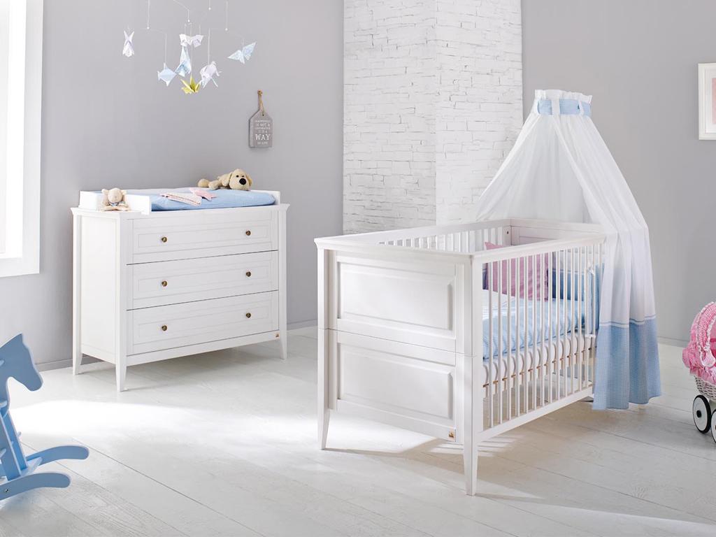 Kinderzimmer landhausstil preisvergleiche for Kinderzimmer landhausstil