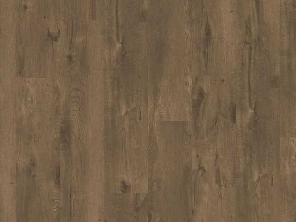 Designboden iD Inspiration 55 PLUS Alpine Oak Brown Landhausdiele