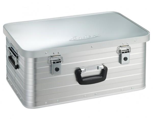 Classic Aluminiumbox Toronto XL