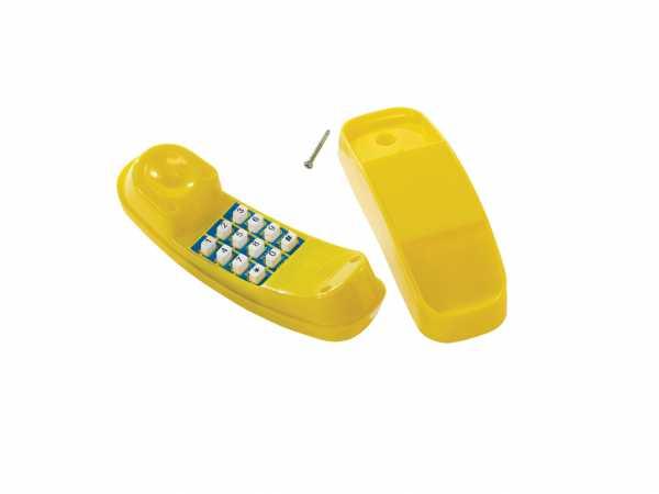 Spielgeräte Zubehör Telefon