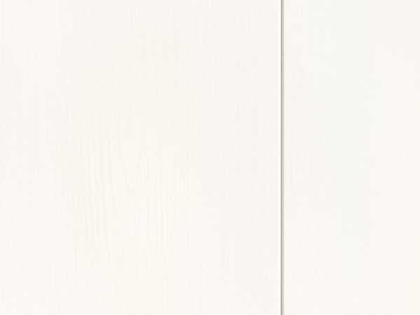 Dekorpaneele Bocado 250 Classic-Weiß DF 387