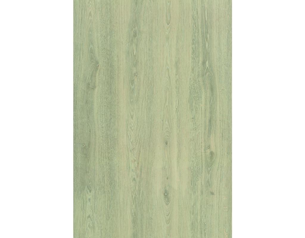 vinylboden ohne kleben pc12 hitoiro. Black Bedroom Furniture Sets. Home Design Ideas