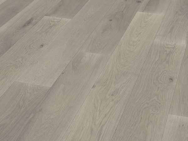 Avatara Designboden Multisense Bright Edition Floor Eiche perlgrau Landhausdiele