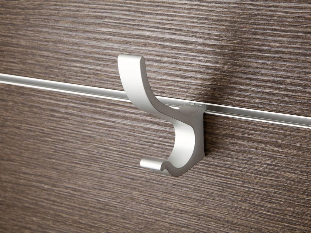 haken ohne bohren preisvergleiche erfahrungsberichte und kauf bei nextag. Black Bedroom Furniture Sets. Home Design Ideas