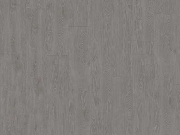 Designboden iD Inspiration 55 PLUS Lime Oak Dark Grey Landhausdiele