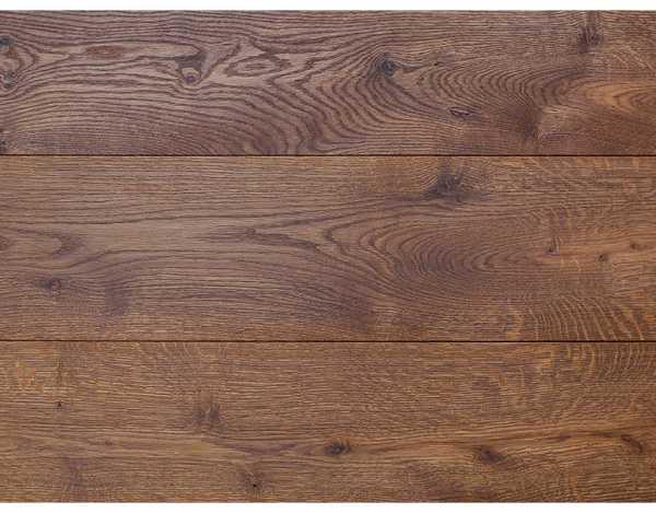 technische massivholzdiele eiche markant ger uchert in between naturge lt ge lt. Black Bedroom Furniture Sets. Home Design Ideas