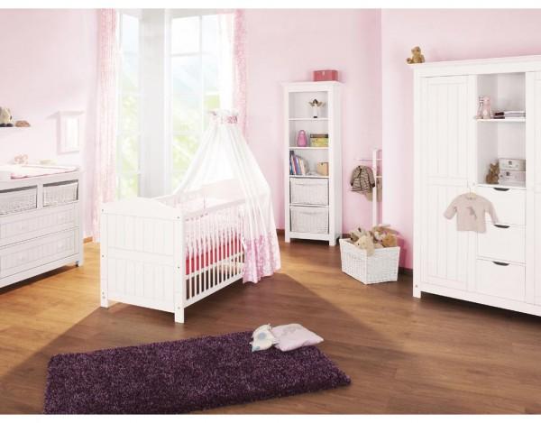 kinderzimmer nina breit gro pi0053. Black Bedroom Furniture Sets. Home Design Ideas