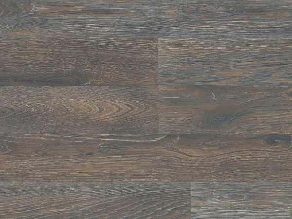 Sockelleiste Kirkland Oak D3583 Dekor Ktex 1