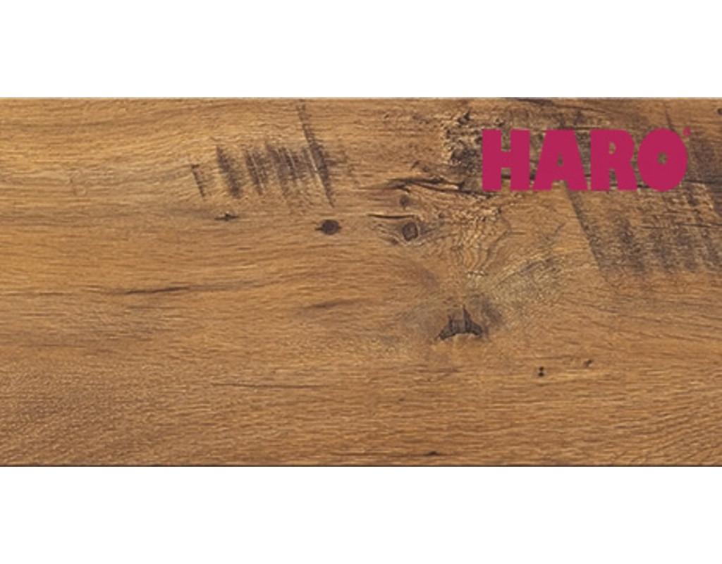 laminat eiche altholz tritty 100 landhausdiele 451233. Black Bedroom Furniture Sets. Home Design Ideas
