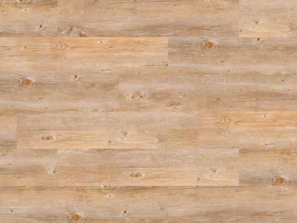 Vinylboden Komfort Eiche Alaska Landhausdiele