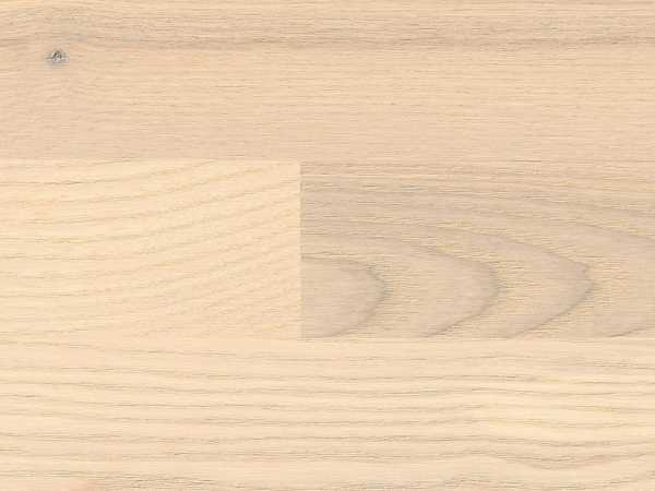 Parkett 4000 Eiche sandweiß Favorit Schiffsboden