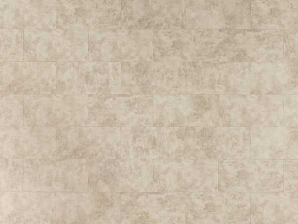 Designboden Avatara PerForm Stein Asterion graubeige Fliese