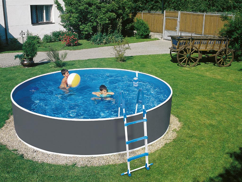 Pool kartuschenfilter machen sie den preisvergleich bei for Garten pool testbericht