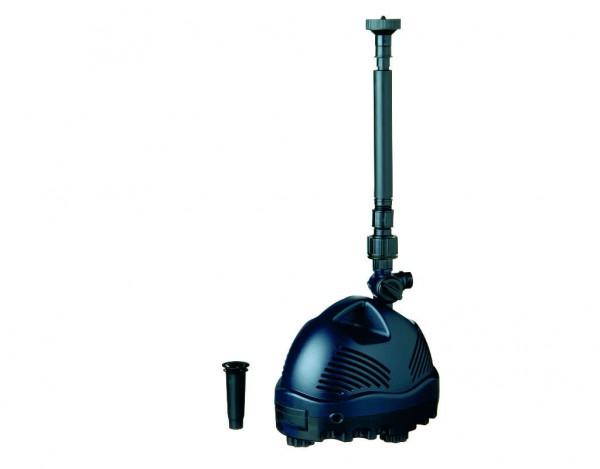 Springbrunnenpumpe Elimax 500 für Wasserspiele und Fontänen