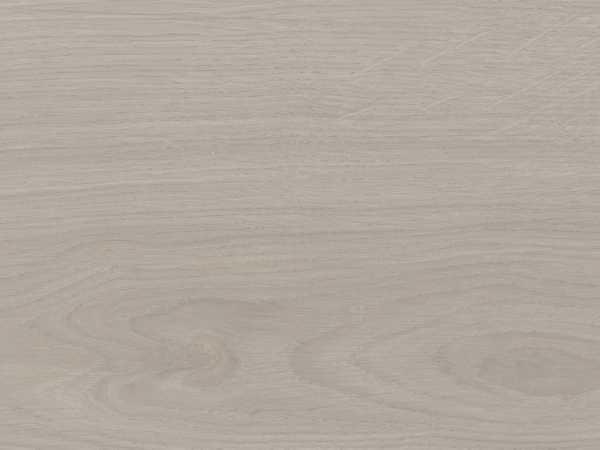 Laminat Waveless Oak White D2873 Exquisit Landhausdiele