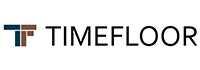 Timefloor Logo