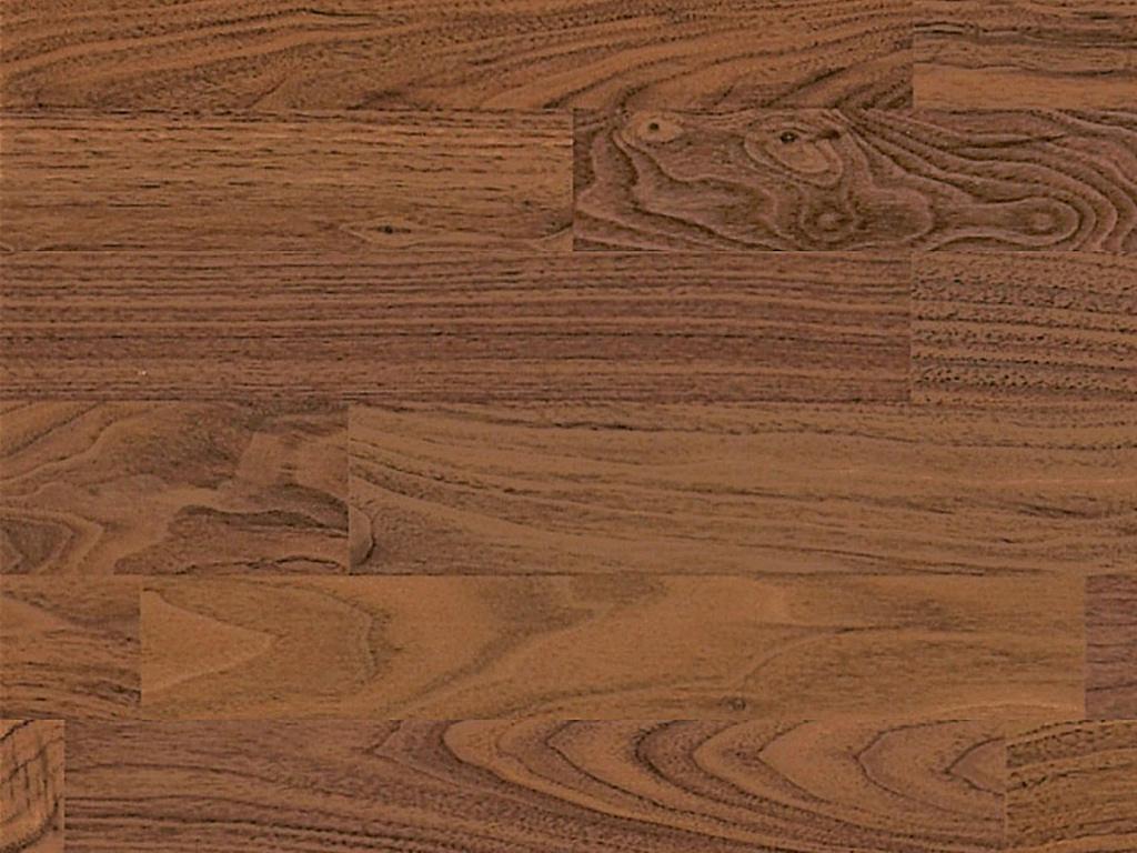 parkett nussbaum amerikanisch 8014 pc 350 schiffsboden 447453. Black Bedroom Furniture Sets. Home Design Ideas
