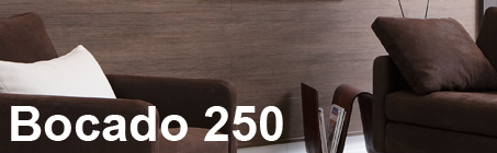 meister paneele jetzt bei holzprofi24 kaufen holzprofi24. Black Bedroom Furniture Sets. Home Design Ideas