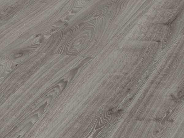 Laminat Timeless Oak Grau D3571 Robusto Landhausdiele