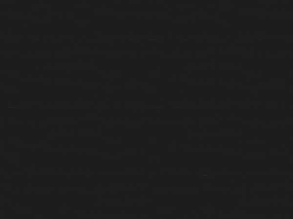 laminat schwarz mit fuge u190 glamour hochglanz matt. Black Bedroom Furniture Sets. Home Design Ideas
