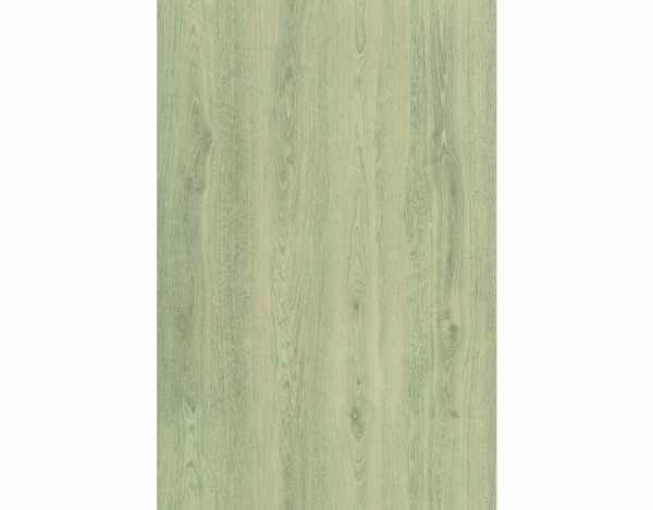 vinylboden eiche toledo vinyl click landhausdiele klick vinyl vinylboden bodenbel ge. Black Bedroom Furniture Sets. Home Design Ideas