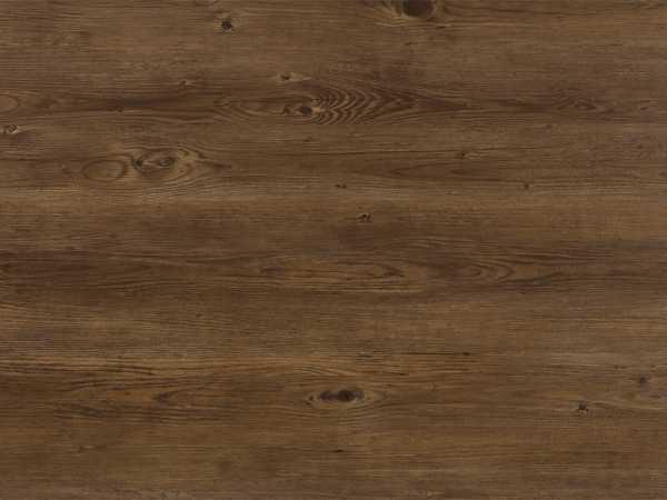 Vinylboden Smoked Rustic Oak Vinyl auf HDF Träger Landhausdiele