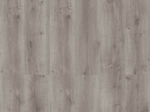 Designboden Rustic Oak Medium Grey Landhausdiele 122 x 25 cm