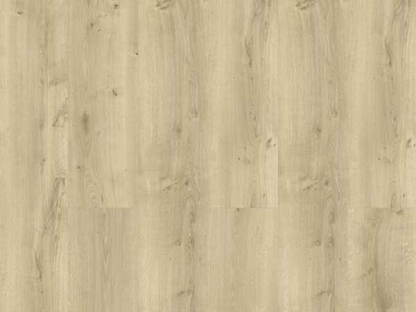 Designboden iD Inspiration 55 Rustic Oak Beige Landhausdiele 122x12,5 cm