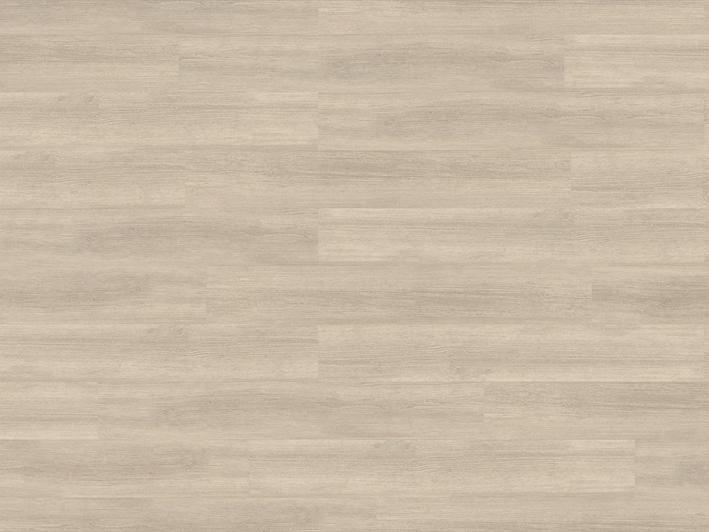 Vinylboden Online Kaufen Holzprofi24