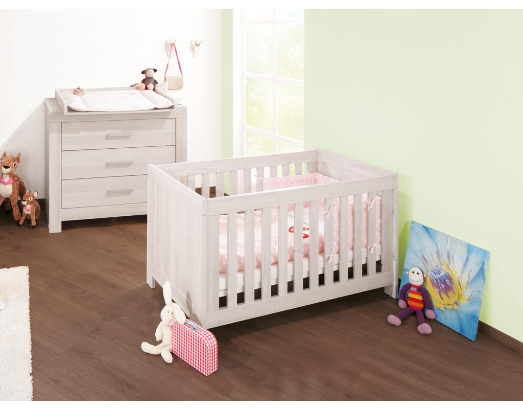 kinderzimmer sets online kaufen holzprofi24. Black Bedroom Furniture Sets. Home Design Ideas