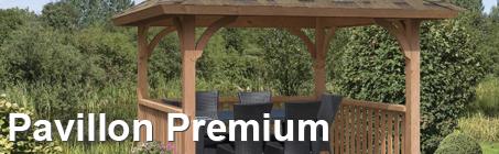 karibu_pavillon_premium