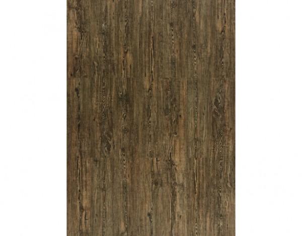 vinylboden eiche alava vinyl click landhausdiele klick vinyl vinylboden bodenbel ge. Black Bedroom Furniture Sets. Home Design Ideas